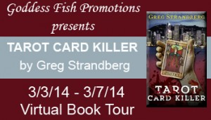 VBT Tarot Card Killer Banner copy
