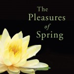 4_24 Pleasures of Spring