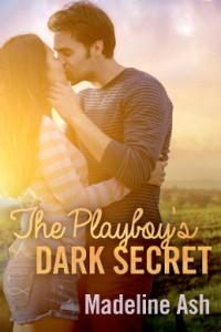 4_30 The Playboy's Dark Secret Cover_Medium