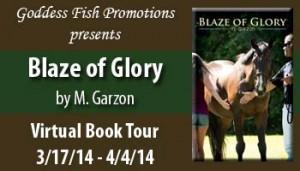 4_4 VBT_BlazeOfGlory_Banner