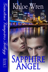 4_7 sapphire Cover_Sapphire Angel