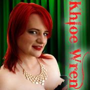 4_7 sapphire Khloe facebook profile