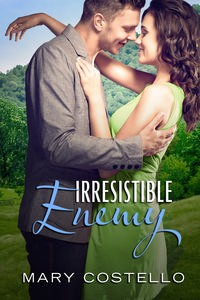 5_12 Irresistible Enemy cover image