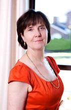 5_12 Mary Costello