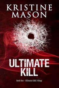 5_6 Cover_ULTIMATE KILL