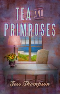 Cover_tea and primroses