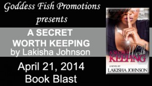 MBB A Secret Worth Keeping Banner copy