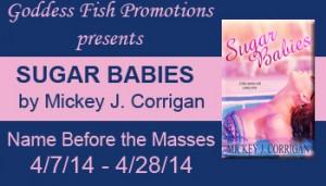 NBtM Sugar Babies Banner copy