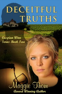 5_12 Cover_Deceitful Truths copy