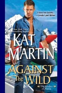5_22 kat martin AgainsttheWild300x450