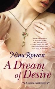 5_27 Rowan_A Dream of Desire