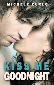 5_28 Cover_Kiss Me Goodnight