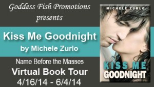 5_28 NBtM_KissMeGoodnight_Banner