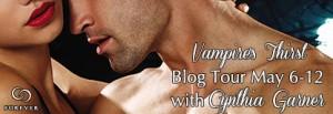 5_8 Vampire's-Thirst-Blog-Tour