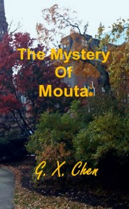 6_2 book cover
