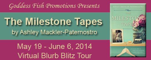 BBT_TheMilestoneTapes_Banner