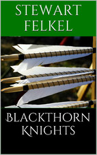 Blackthorne KNights