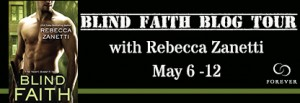 Blind-Faith-Blog-Tour