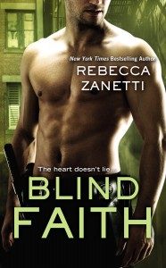 BlindFaith_ebook
