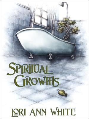 GROWTHS