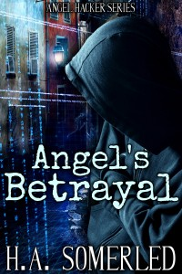 MEDIA KIT AngelsBetrayal HighRes