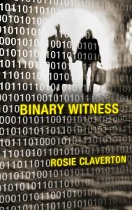 MEDIA KIT BinaryWitness-RosieClaverton (2)