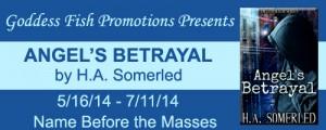 NBtM Angels Betrayal Banner copy