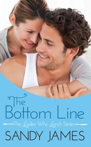TheBottomLine_ebook