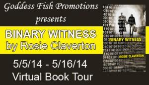 VBT Binary Witness Tour Information copy