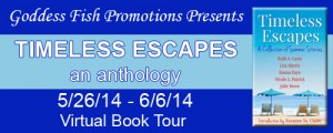 VBT Timeless Escapes Banner copy