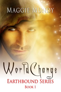 6_10 Cover_World Change