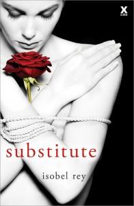 6_10 substitute