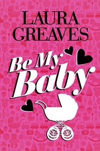6_19 Greaves Be My Baby Cover Image