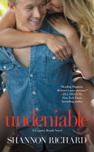 6_24 UNDENIABLE cover image