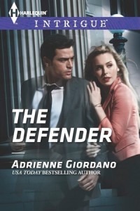6_5 The Defender Cover