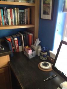 6_6 office 2