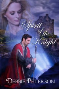 6_9 Cover_Spirit of the Knight