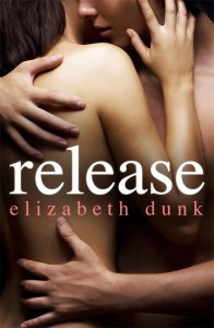 7_2 elizabeth dunk book cover