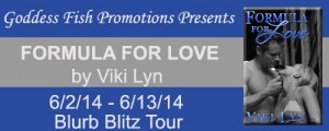 BBT Formula for Love Banner copy