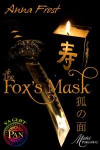 Cover_TheFoxsMask