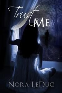 Cover_Trust Me