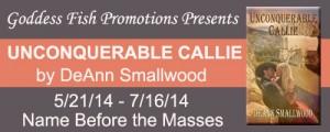NBtM Unconquerable Callie Banner copy