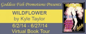 VBT Wildflower Banner copy