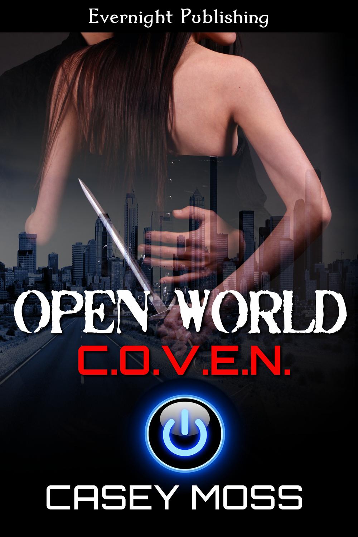 7_10 Cover_Open World – C.O.V.E.N