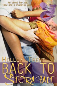 7_15 Holley Trent book cover