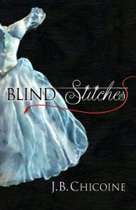 7_18 Blind Stitches - cover art