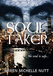 7_18 book cover