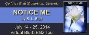 7_21 Notice BBT_NoticeMe_Banner
