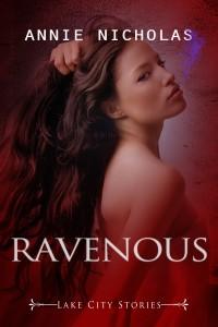 7_29 Cover_Ravenous