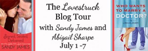 7_3 Lovestruck-Blog-Tour